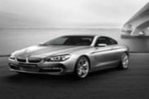 پروفروشترین خودروساز لوکس جهان معرفی شد
