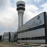 روند مناسب اجرای پروژههای فرودگاه کرمان