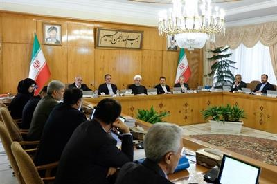 تصویب و ابلاغ آییننامه اجرایی شرایط احراز تصدی سمت شهردار در هیات وزیران