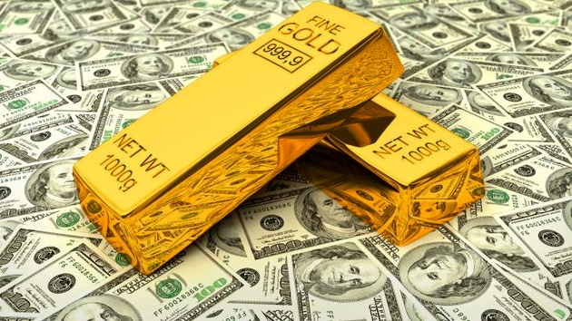فروکش هیجان در بازارهای طلا و ارز