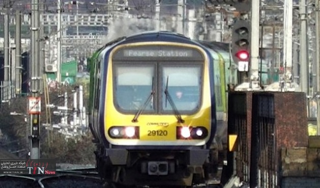 Irish Rail to deploy Nexala's real - time fleet maintenance system