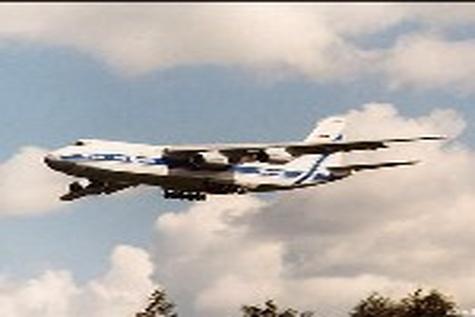 توان تعمیرات موتور هواپیمای فوکر ۱۰۰ در داخل کشور فراهم شد