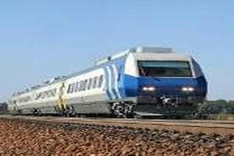 ◄ قرارداد طرح برقی سازی خط آهن تهران – مشهد امضا شد / ۶ ساعته به مشهد سفر کنید