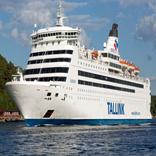 Tallink Grupp Cuts Net Loss in Q1 2018