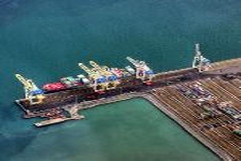 منطقه آزاد مشترک ایران و قطر ایجاد می شود