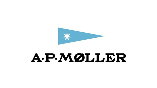 A.P. Moller Holding invests millions in Green Hydrogen Systems