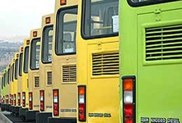 آخرین اتوبوس کرج سال89 خریداری شده است