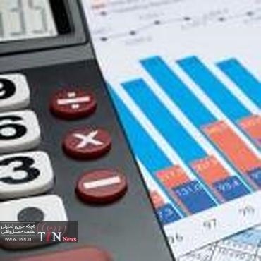 عدم دخالت در قیمت گذاری به نفع اقتصاد است / لزوم اصلاح قانون مالیات