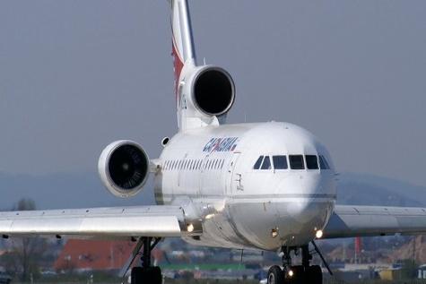ایرلاینهای جهان در صف خرید بنزین / ایران صادرکننده سوخت هواپیما شد