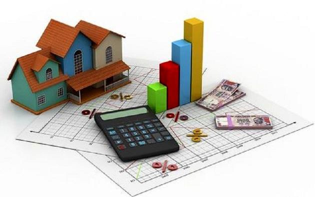 با وام مسکن ۴۸۰ میلیون تومانی چند متر خانه میتوان خرید؟
