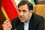 حمل و نقل دریایی؛ رقابت برای بازیابی سیادت ایران
