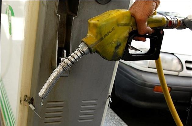 برندگان و بازندگان سوخت ارزان