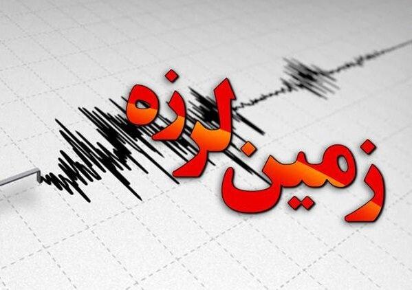 وقوع زلزله ۶ ریشتری در غرب اندونزی
