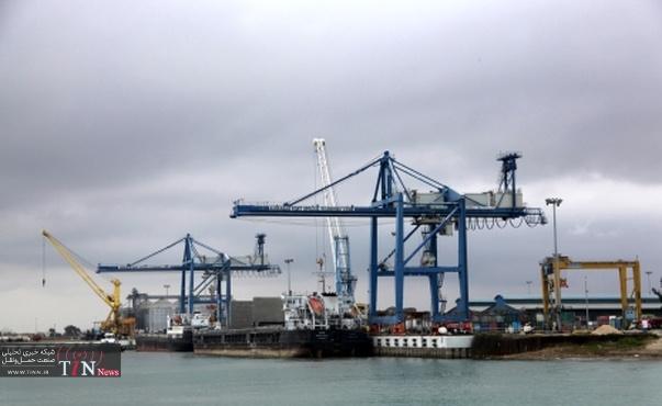۱۷ برابر شدن صادرات منطقه آزاد انزلی در ۲ سال!