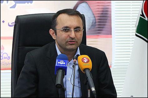 آدمنژاد، نماینده وزیر در مجامع شرکتها و سازمانهای وزارتخانه شد