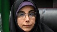 تقدیر نماینده مجلس شورای اسلامی از اقدامات ایمنی و راهداری در استان