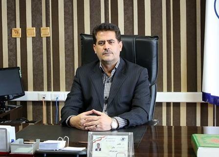 افزایش ۶۰ درصدی پروازها در فرودگاه کرمانشاه