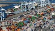 Trade War Sparks More Capacity Cuts on Transpacific Container Trades