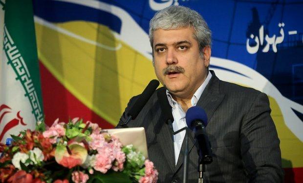 خبر مهم برای خریداران/رونمایی از خودروی اقتصادی کوچک ایرانخودرو به زودی