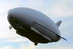 پندهای همکاری ایرباس، زیمنس و رولزرویس در توسعه هواپیمای هیبرید