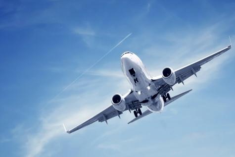 انتقادها از خرید هواپیما منصفانه نیست