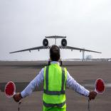 زلزله، خسارتی به فرودگاههای هرمزگان و کرمانشاه وارد نکرد