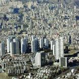 افزایش 82.2درصدی قیمت مسکن و 29.1 درصدی اجاره در بهار98