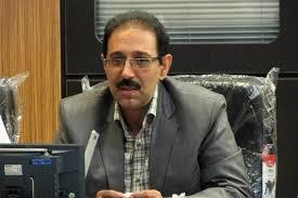 افزایش 24درصدی جوجه ریزی در واحدهای مرغداری استان قزوین