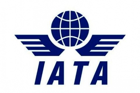 New IATA report shows ۳.۸% rise in global air freight demand in ۲۰۱۶