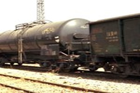 قطارهایی که در تونل مخفی کاری مسئولان چپ میکنند / تکرار سوانح روی ریل بیتوجهی