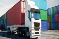 European Commission's combined transport proposal: forcing modal shift will not work