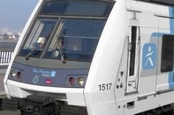 Paris RER Line A refurbishment contract awarded