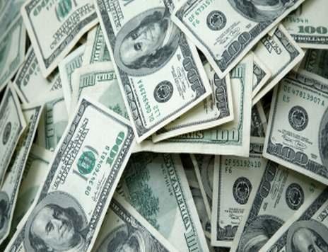 برنگشتن ارزهای صادراتی تقصیر کیست؟