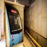 متروی قزوین – هشتگرد نوید رونق وشکوفایی