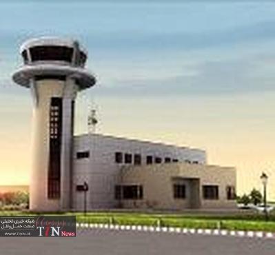 عملیات پروازی در باند ۲۹ چپ فرودگاه مهرآباد متوقف شد