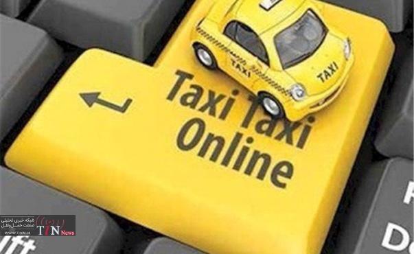 حقوق رانندگان آژانسهای آنلاین رعایت میشود؟