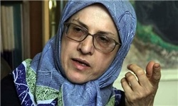 کولایی برای شهرداری تهران برنامه داد