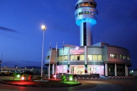 ◄ سرمایهگذاری ۵۰ میلیون یورویی ایتالیا برای ساخت ترمینال جدید فرودگاه تبریز