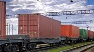 مقاله/ آشنایى با واگن هاى بارى راه آهن