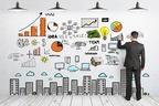 استارت آپها سرمایه خود را چگونه تامین میکنند؟