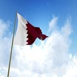 Qatar's ports reach record annual growth