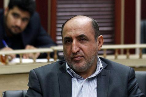 پیشنهاد فرمانداری تهران در خصوص ادغام فرمانداری شمیرانات