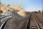 نابرابری در حق دسترسی به ریل و جاده چگونه جبران میشود؟