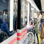 معلولان و حملونقل «غیرعمومی»