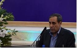 معاون سازمان بنادر برای حضور در انتخابات مجلس استعفا داد