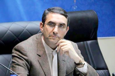 طرح ضربتی خلوتکردن خیابانها در استان مرکزی آغاز شد