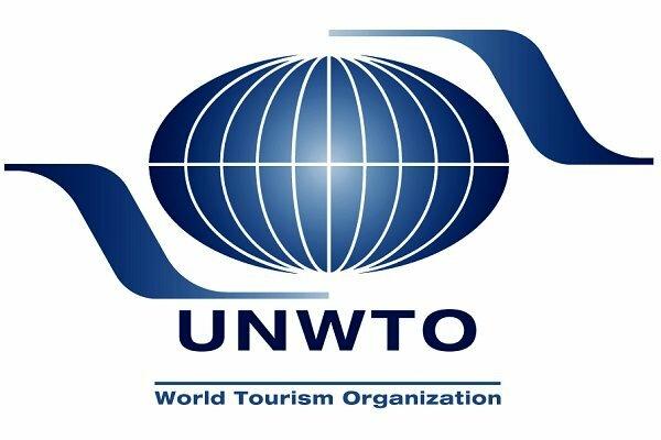 الزام شهرداری تهران برای میزبانی دهمین اجلاس سازمان جهانی گردشگری