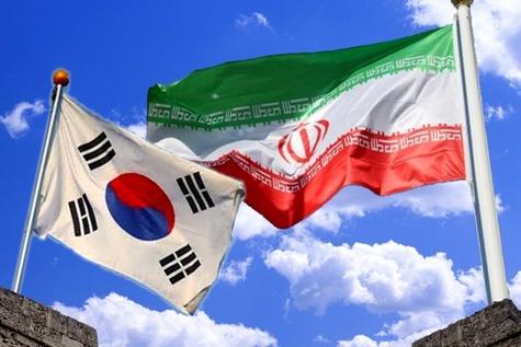 امضای ۱۰ تفاهمنامه همکاری بین ایران و کرهجنوبی