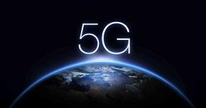 با مزایا و معایب اینترنت 5G آشنا شوید
