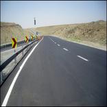 افتتاح ۳۱ پروژه عمرانی راه و شهرسازی گلستان در هفته دولت